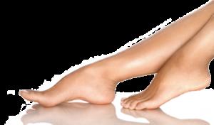 feet2