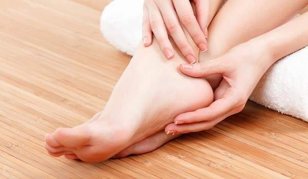 foot-care2