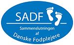 sadf-logo